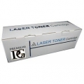 Brother TN-2150 Black toner COMPATIBLE cartridge