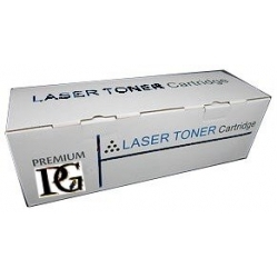 Brother TN-3185 Black toner COMPATIBLE cartridge