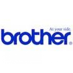 Brother TN-3340 Black toner ORIGINAL (OEM) cartridge