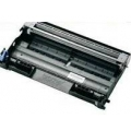 Brother DR-2025 COMPATIBLE Drum Unit