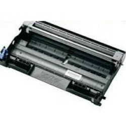 Brother DR-2125 COMPATIBLE Drum Unit