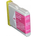 Brother LC-57 / LC-37 MAGENTA compatible ink cartridge
