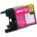 Brother LC-77 MAGENTA ink cartridge (compatible)